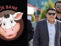 Çiftlik Bank mağdurlarına ikinci şok!
