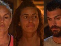 Survivor son bölümde kim elendi? Acun Ilıcalı'dan sürpriz!