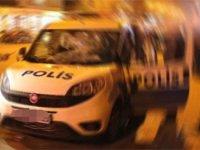 Ankara/Nallıhan'da silahlı kavga! Bir ölü, iki yaralı