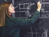 Sözleşmeli öğretmenlik atama sonuçları açıklandı!