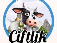 Savcılıktan Çiftlik Bank için inanılmaz karar