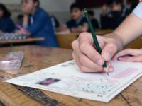 MEB'den milyonları ilgilendiren açıklama: Liselere kayıtlar nasıl olacak?