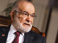 Temel Karamollaoğlu: AK Parti'nin yüzde 75'i hapse girer