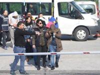 Edirne'de fuhuş operasyonu! 'Bir traktör dolusu odun için…'