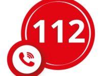 112 acil çağrılarda tek numara olacak!