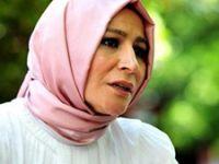 Elif Çakır'dan ezber bozan çıkış... İsmail Kahraman'dan utanıyorum