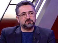Serdar Ali Çelikler Beşiktaş'ın Katar'a satılacağını iddia etti