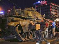 15 Temmuz gecesi Ruslar Erdoğan'ı nasıl kurtardı?