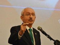 CHP'den İçişleri Bakanı Süleyman Soylu'ya sert tepki: İç savaşın adımı atılıyor