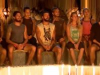 Survivor'da dokunulmazlık oyununu kim kaybetti? İşte haftanın eleme adayları…