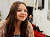 Aydın'da atanamayan genç öğretmenden intihar