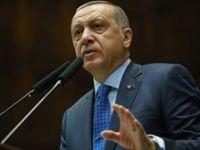 Bahçeli'nin seçim çağrısına Cumhurbaşkanı Erdoğan'dan ilk yanıt