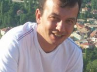 FLAŞ... FLAŞ... Turgay Haydar cinayetinin şüphelisi Murat Y'nin ifadesine ulaştık!