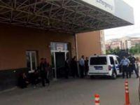 Diyarbakır'da iki aile arasında silahlı kavga! Beş kişi öldü