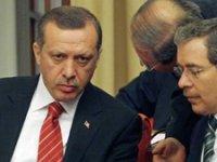 AK Parti kurucusu Abdüllatif Şener'den olay sözler: Erdoğan'ın kazanması kriz demektir!