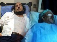 Saadet Partisi'nden ilk açıklama: Aşağılık bir saldırı