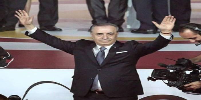 Mustafa Cengiz seçimde aday olamayacak!