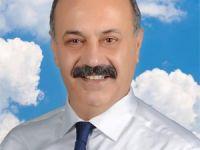 Murat Berat Atalay: AKP iktidarı bitti