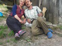 Karabük'te kadının talihsiz ölümü!