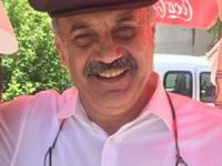 CHP'li Atalay: Yol yok, su yok lakin memleketime doğalgaz gelmiş!