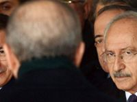 MAN adası davasında Kılıçdaroğlu'na 359 bin lira tazminat cezası