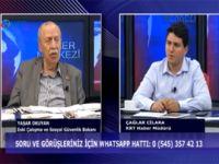 Okullara Adnan Oktar'ı kimin soktuğunu açıkladı