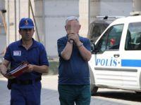 Samsun'da zihinsel engelli öğrencisine cinsel istismarda bulunan öğretmen tutuklandı!
