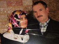 Üsküdar'da dehşet! Genç kadını boğarak öldürdü