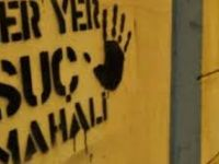 Ankara'da trans kadın cinayeti