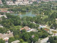 İstanbul'daki büyük rantın altından Fethullah Gülen'in damadı çıktı