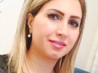 Çankırı Belediye Başkan Yardımcısı Karabuğa, 1 ay raporlu!