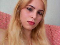 Antalya'da, kıskançlık krizine giren koca eşini boğarak öldürdü