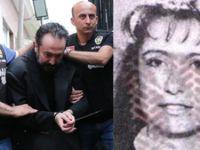Adnan Oktar soruşturmasında 30 yıl önceki intihar detayı!