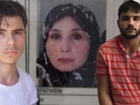 İstanbul-Bağcılar'da çifte cinayet!