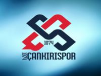 Ziraat Türkiye Kupası'nda 1074 Çankırıspor'un rakibi belli oldu