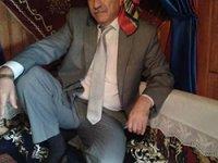 Çankırı Belediye Başkan Yardımcısı Hasan Öztürk görevden alındı