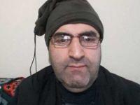 Yeni bilgiler ortaya çıktı! 'Seri katil' Mehmet Ali Çayıroğlu yanlış eve gidince yakayı ele verdi