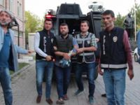 Bitlis'te dehşet 6 yıl sonra çözüldü!