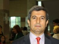 Avukat Ömer Kavili'ye önce tutuklama sonra tahliye!