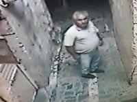 Şanlıurfa'da engelli çocuğu taciz eden zanlı gözaltında!