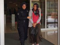 Kastamonu'da yargılanan anne-babaya rekor ceza!