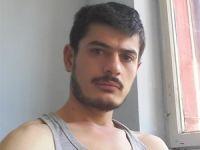 Çankırı'da sevgilisi terk eden adamdan intihar girişimi