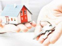 'Kiracıdan kiralık' sistemi giderek yaygınlaşıyor