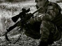 Hakkari'den acı haber: Bir asker şehit oldu