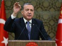 """""""15 Temmuz'da neden sokağa çıktınız"""" anketinden Erdoğan'ı üzecek sonuç"""