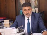 Remzi Çayır: BBP Mustafa Destici partisi olamaz