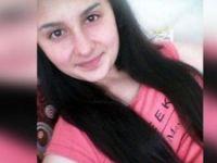 Kütahya'da kaybolan kızın cesedi bulundu