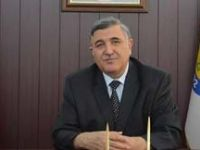 'Erdoğan'a itaat farz' diyen rektör istifa etti!