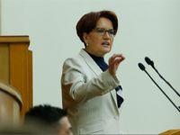 Meral Akşener, 6 ilin belediye başkan adaylarını açıkladı