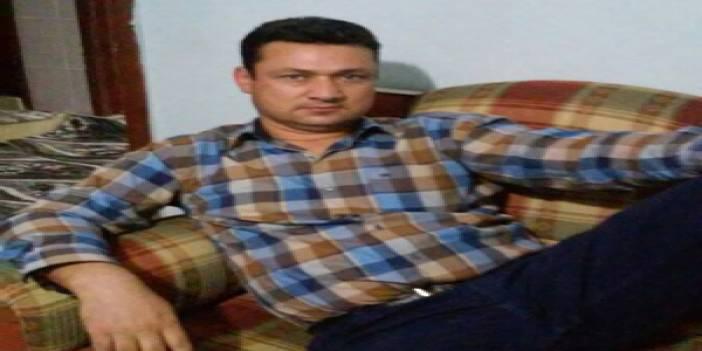 Kahramanmaraş'ta damat dehşeti: 3 ölü